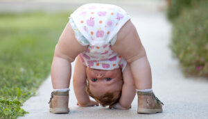 tüp bebek tedavisi kaç gün sürer